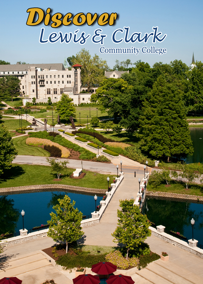 Lewis And Clark Community College Acalog Acms